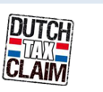 Dutch Tax Claim